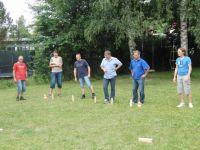 Konfi-2012-057