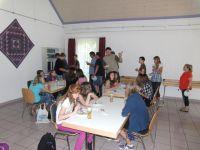 Konfi-2012-082