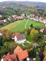 Pfarrwiese-Oberbrueden1
