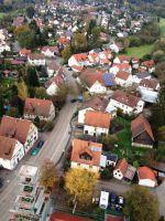 am-Kirchturm1